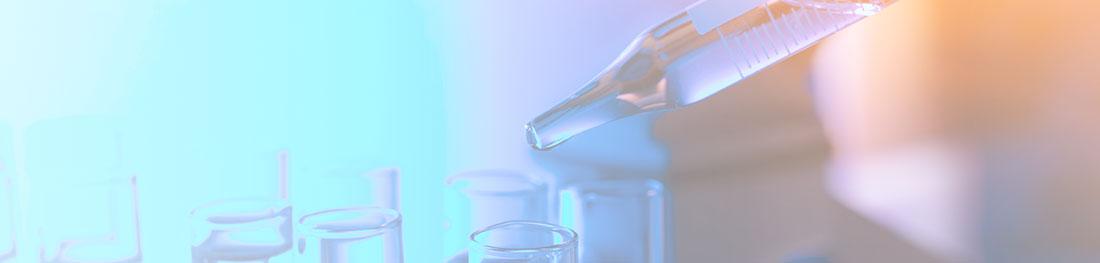Specialty Diagnostix Synthetische Cannabinoide1 & 2