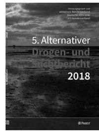 Specialty Diagnostix Drogenberichte National akzept-eV-2018
