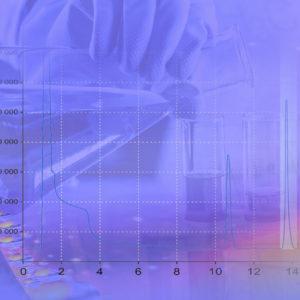 landing-page-b-glucuronidasen